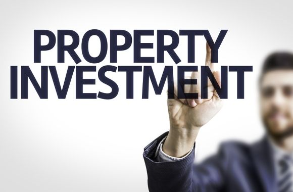 Property Investment for Visa